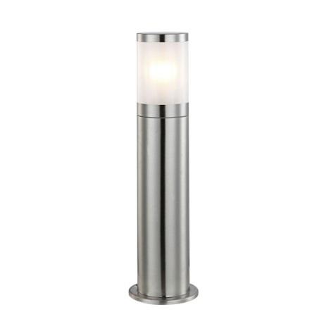 Globo 32015 - Venkovní lampa XELOO E27/60W/230V