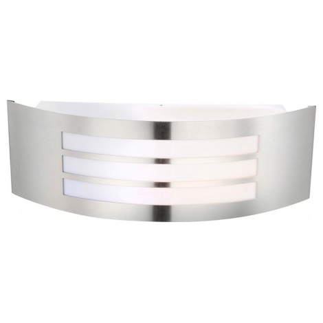 Globo 32094 - LED venkovní osvětlení CORNUS 1xE27/20W/230V IP44