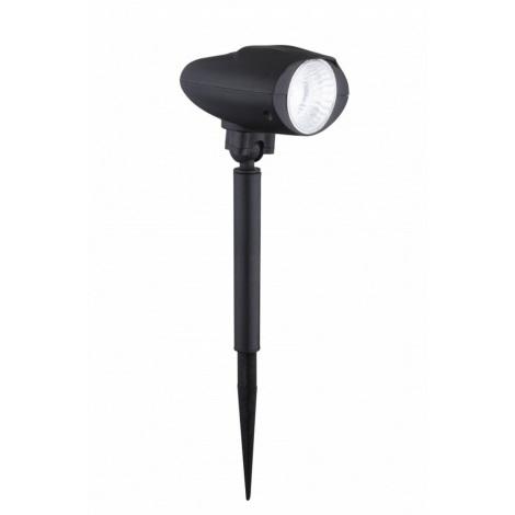 Globo 33028-16 - LED Solární lampa LED/0,06W/1xAAA IP44