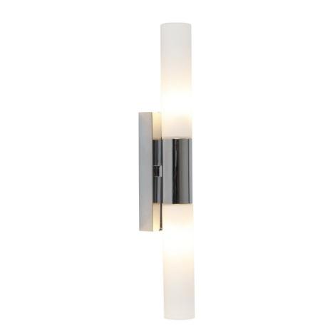 Globo 41521-2L - LED Koupelnové osvětlení zrcadla MARINES 2xG9/3W/230V IP44