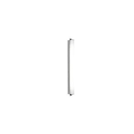 GLOBO 41524 - Koupelnové svítidlo MARINES 1xT5/13W/230V