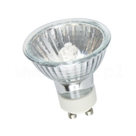 Halogenová žárovka ENERGY SAVER 1xGU10/40W