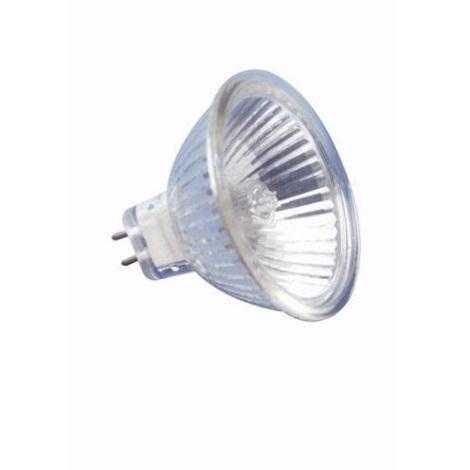Halogenová žárovka MR16 1xMR16/50W - GXZH017