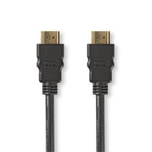 HDMI Kabel s Ethernetem 1,5 m