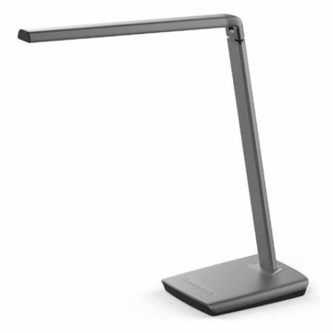 HiLite - LED Stmívatelná stolní lampa LED/5W/230V