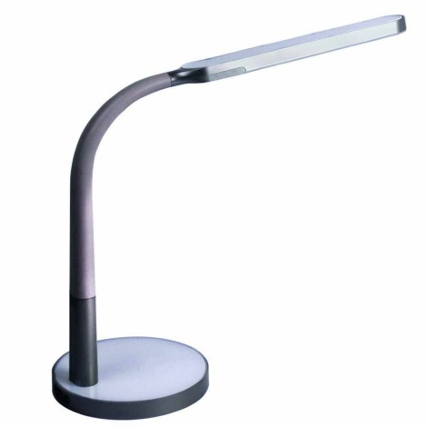 HiLite - LED Stmívatelná stolní lampa PAOLO LED/5W/230V