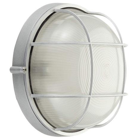 IBV 7010.0 - Venkovní nástěnné svítidlo 1xE27/60W/230V IP54