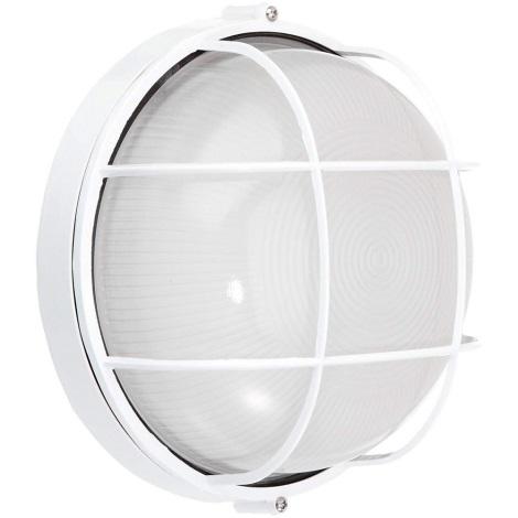 IBV 7010.1 - Venkovní nástěnné svítidlo 1xE27/60W/230V IP54