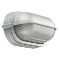 IBV 7016.0 - Venkovní nástěnné svítidlo PLANO 1xE27/60W/230V IP54