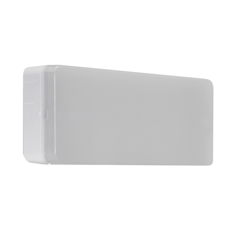 Iverlux ESERA 100L LED - LED nouzové svítidlo LED/1,4W/230V IP44