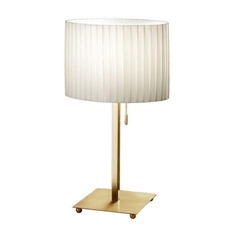 Kolarz A1307.71.7 - Stolní lampa SAND 1xE27/60W/230V
