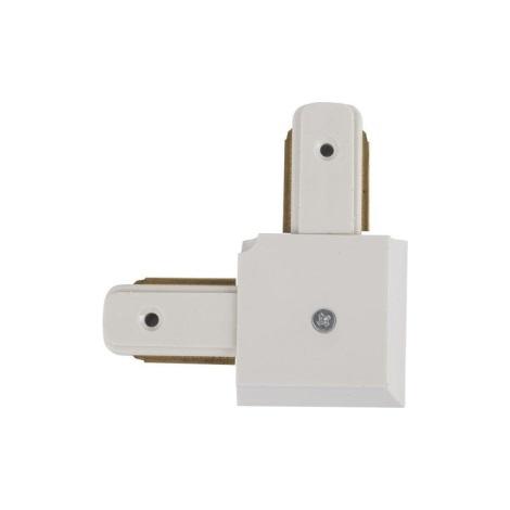 Konektor STORE LED roh