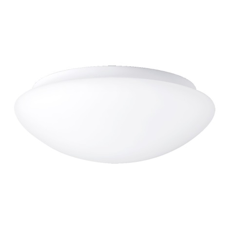 Koupelnové nástěnné stropní svítidlo ASPEN 2xE27/40W/230V