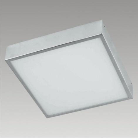 Koupelnové stropní svítidlo FALCON 4xE27/15W/230V