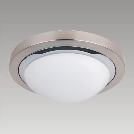 Koupelnové stropní svítidlo FROYO 1xE27/60W/230V
