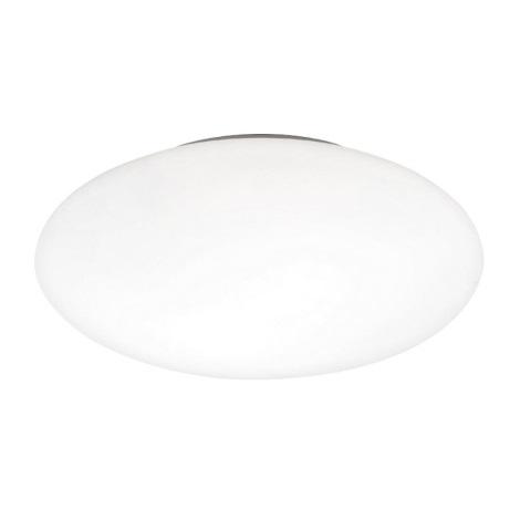 Koupelnové stropní svítidlo VALEO 2xE14/40W/230V