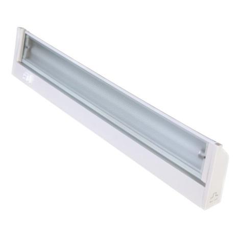 Kuchyňské svítidlo ALBALI 1xT5/13W bílá