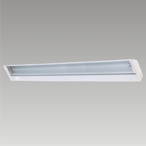 Kuchyňské svítidlo ALBALI 1xT5/21W bílá