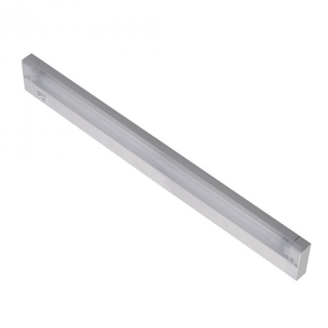 Kuchyňské svítidlo ALCOR 1xT5/13W bílá