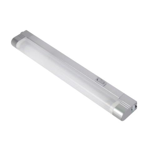 Kuchyňské svítidlo AVRI 1xT5/8W