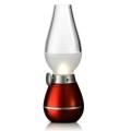 LED Dekorativní lampa LED/0,4W/5V