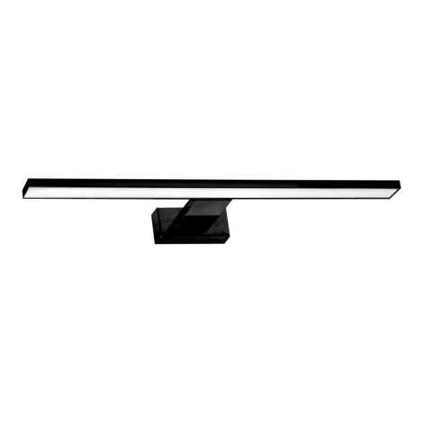 LED Koupelnové nástěnné svítidlo SHINE 1xLED/7W/230V IP44