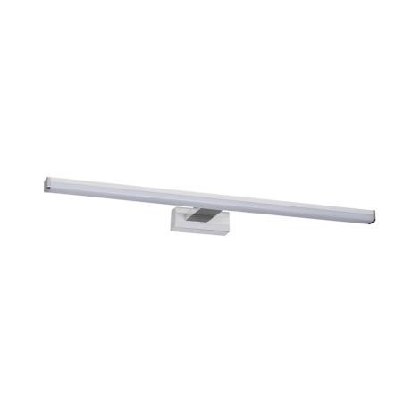 LED koupelnové osvětlení zrcadla LED/12W/230V IP44