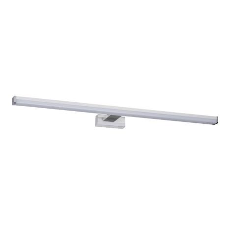 LED koupelnové osvětlení zrcadla LED/15W/230V IP44