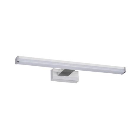 LED koupelnové osvětlení zrcadla LED/8W/230V IP44
