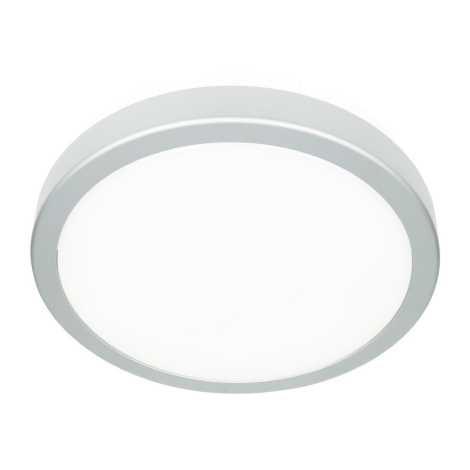 LED Koupelnové stropní svítidlo 1xLED/24W/230V IP65