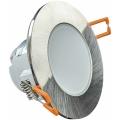 LED Koupelnové svítidlo LED/5W/230V IP65