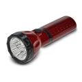 LED nabíjecí svítilna 9xLED/4V