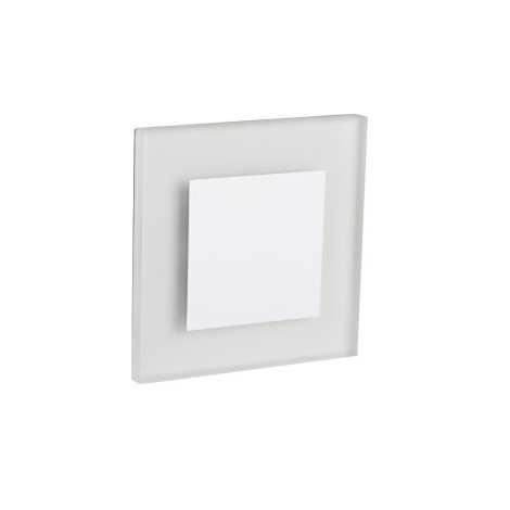 LED Osvětlení schodiště LED/0,8W/12V 3000K 60mm
