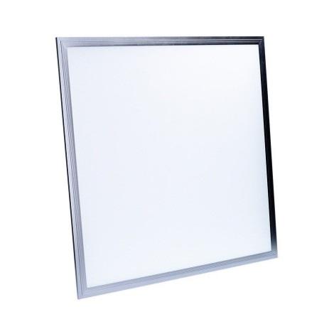 LED panel 40W/230V 4100K