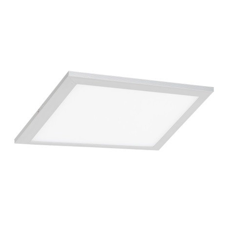 LED Panel LED/18W/230V 6000K