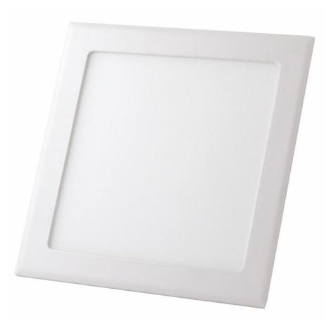 LED panel podhledový LED/18W