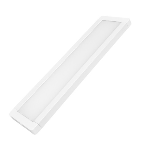 LED Panel SEMI LED/35W/230V
