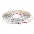 LED pásek koupelnový 5m 8W/12V IP44 6500K IP44