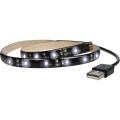 LED Pásek pro TV LED/USB/100cm