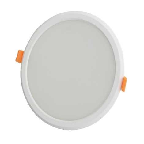 LED Podhledové svítidlo LED/12W/85V-265V