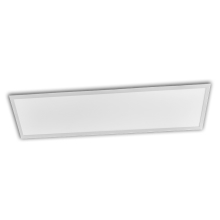 LED Podhledový panel LED/40W/230V