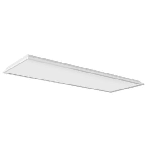 LED Podhledový panel OREGA PLUS 120 LED/50W/230V 4000K IP40