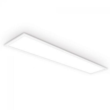 LED Podhledový panel XELENT 120 LED/50W/230V 4000K IP40