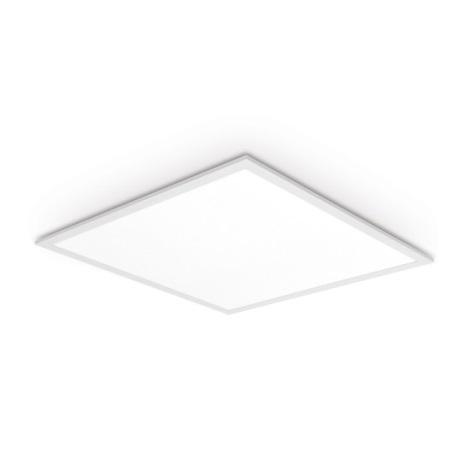 LED Podhledový panel XELENT 60 LED/40W/230V 4000K IP40