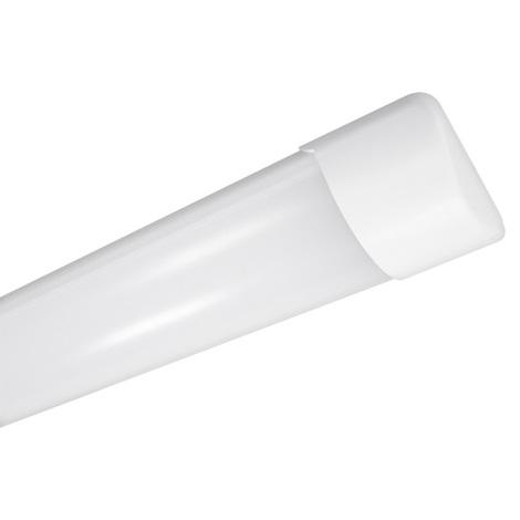 LED Podlinkové svítidlo PILO 150 LED/40W/230V