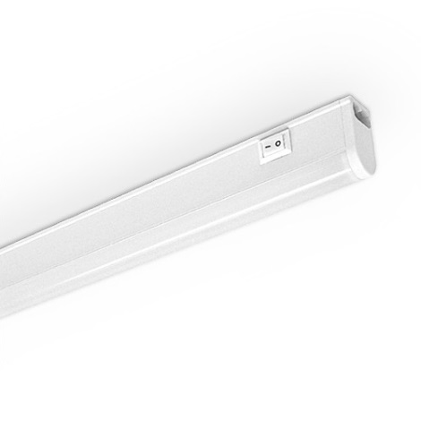 LED podlinkové svítidlo VELIA PLUS 06 LED/8W/230V