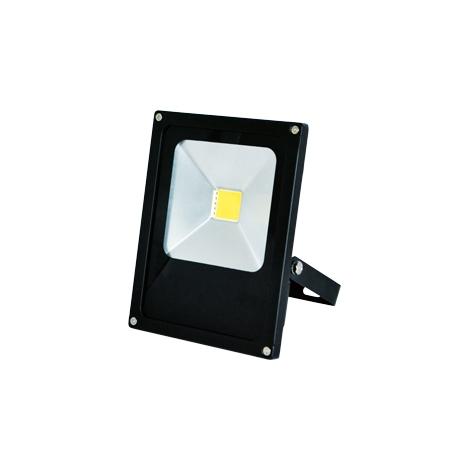 LED Reflektor 1xLED/20W/230V IP65