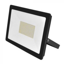 LED Reflektor ADVIVE PLUS LED/30W/230V IP65