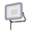 LED Reflektor HOME LED/30W/230V IP65