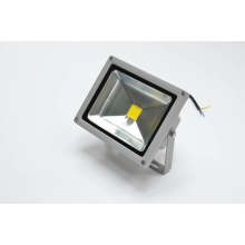 LED Reflektor JUPITER 10W 4000K IP65